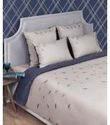 Комплект постельного белья «DRAGONFLY»