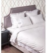 Комплект постельного белья «VENICE»