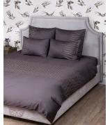 Комплект постельного белья «KIOTO»