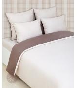 Комплект постельного белья «DUETTO 3»