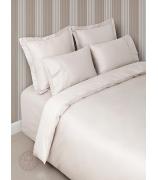 Комплект постельного белья «BASIC»