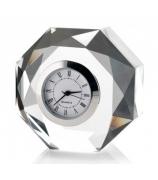Настольные часы «Бриллиант»