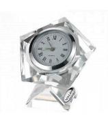 Настольные часы «Звезда»