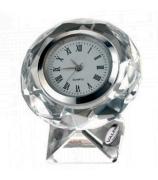 Настольные часы  «Вселенная»