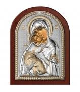 Икона «Владимирская Божия Матерь»