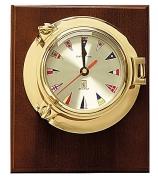 Настенные часы «Иллюминатор»