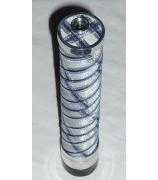 Калейдоскоп текстильный