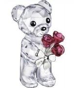 Фигурка «Red Roses For You»