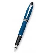 Перьевая ручка Ipsilon Satin