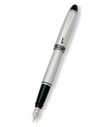 Перьевая ручка Ipsilon Metall