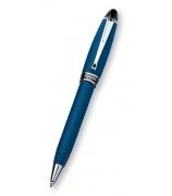 Шариковая ручка Ipsilon Satin
