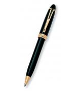 Шариковая ручка Ipsilon De Luxe