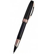 Ручка-роллер Michelangelo