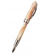 Перьевая ручка Van Gogh mini