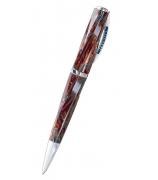 Шариковая ручка Divina Colour