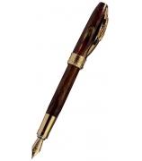 Перьевая ручка «Сальвадор Дали»