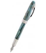 Перьевая ручка Van Gogh 2011