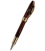 Ручка-роллер «Сальвадор Дали»