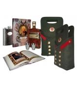 Подарочный набор «Советский»