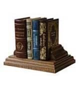 Мини-библиотека «Подарок женщине»