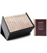 Подарочный сборник книг «Величие мысли». 12 томов.