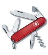 Нож перочинный VICTORINOX Tourist