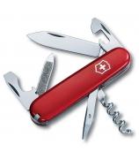 Нож перочинный VICTORINOX Sportsman