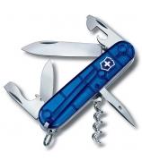 Нож перочинный VICTORINOX Spartan