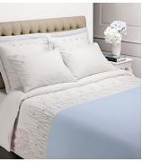 Комплект постельного белья «PICNIC»
