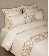 Комплект постельного белья «SNAKE»