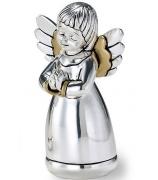 Статуэтка «Ангел Вера»