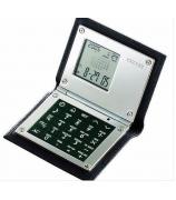 Калькулятор / часы / будильник
