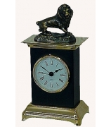 Часы каретники