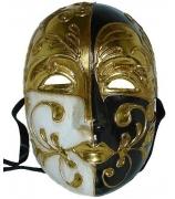 Сувенир маска
