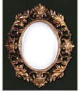 Зеркало «Рондо»