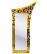 Зеркало «Версаль»