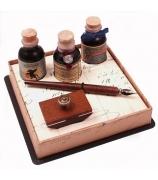 Подарочный письменный набор