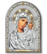 Икона «Казанская»