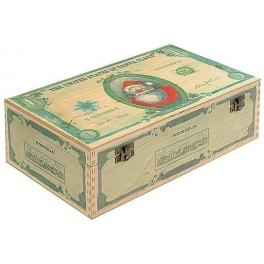 Подарочный набор из 3-х елочных игрушек «Деньги», Komozja и Mostowski