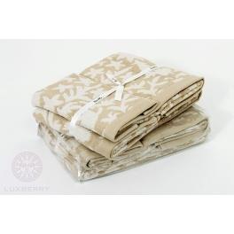 Комплект из 3 полотенец «VITA»