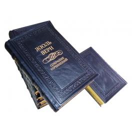 Жюль Верн. Собрание сочинений в 8-ми томах