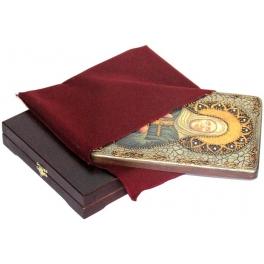 Подарочная икона «Святая Матрона Московская»