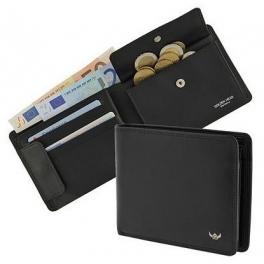 Набор из 2-х предметов: портмоне и ключница