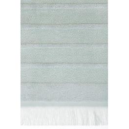 Комплект из 3-х полотенец «MOUSSE»