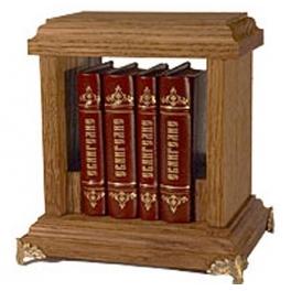 Мини-библия