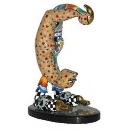 Статуэтка знак Зодиака «Скорпион»