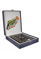 Подарочный набор «Русская рыбалка»