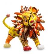 Фигурка «Львёнок Симба»