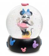 Снежный шар «Минни Маус»