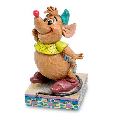 Оригинальная фигурка «Мышонок Гас»